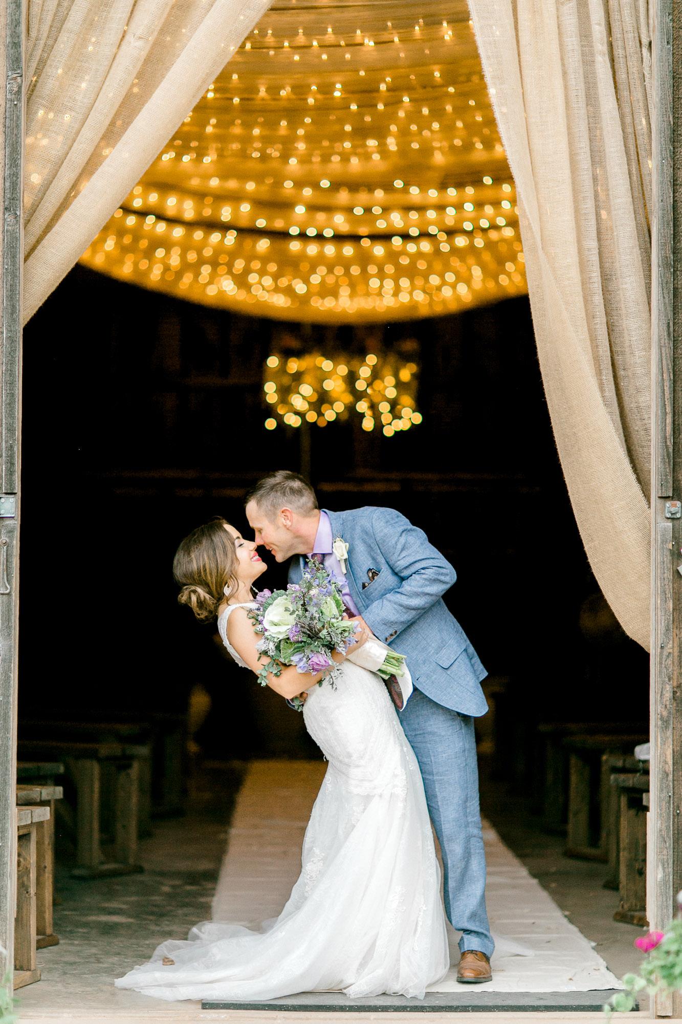 alexis-joel-laury-lubbock-weddingphotographer-alleej0021.jpg