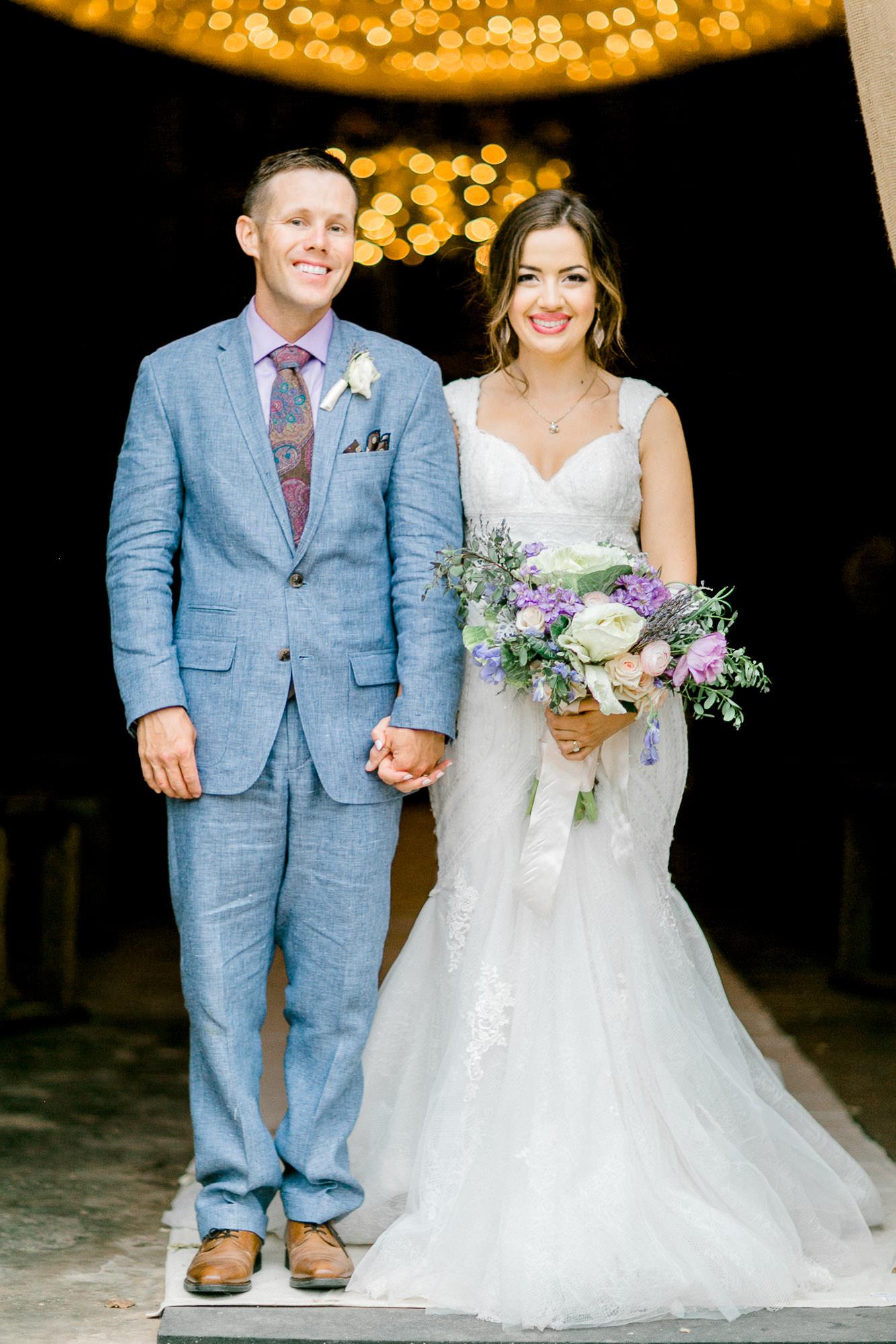 alexis-joel-laury-lubbock-weddingphotographer-alleej0025.jpg