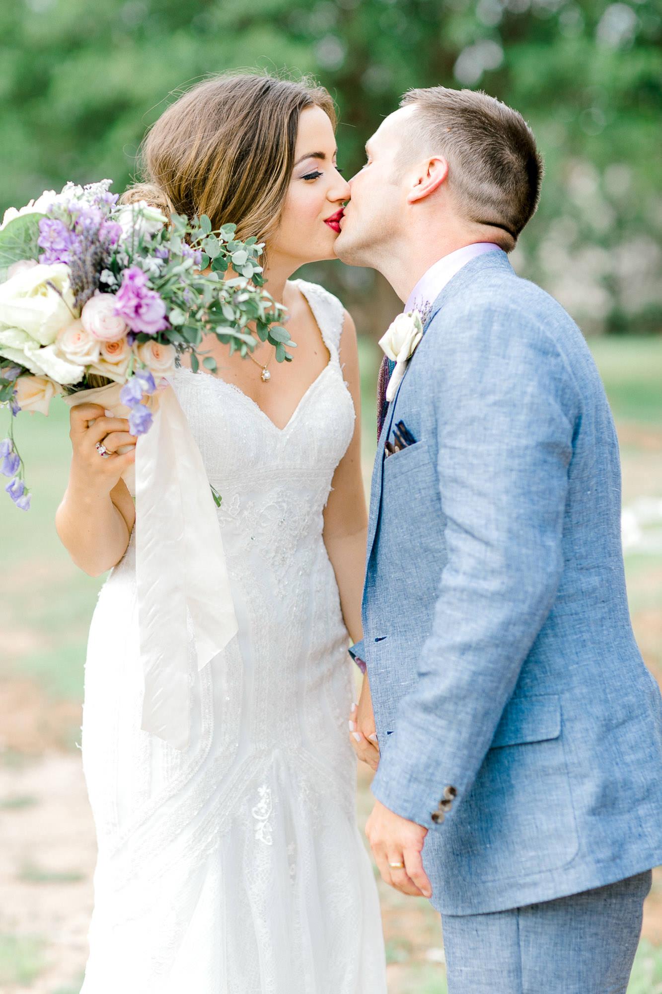 alexis-joel-laury-lubbock-weddingphotographer-alleej0027.jpg