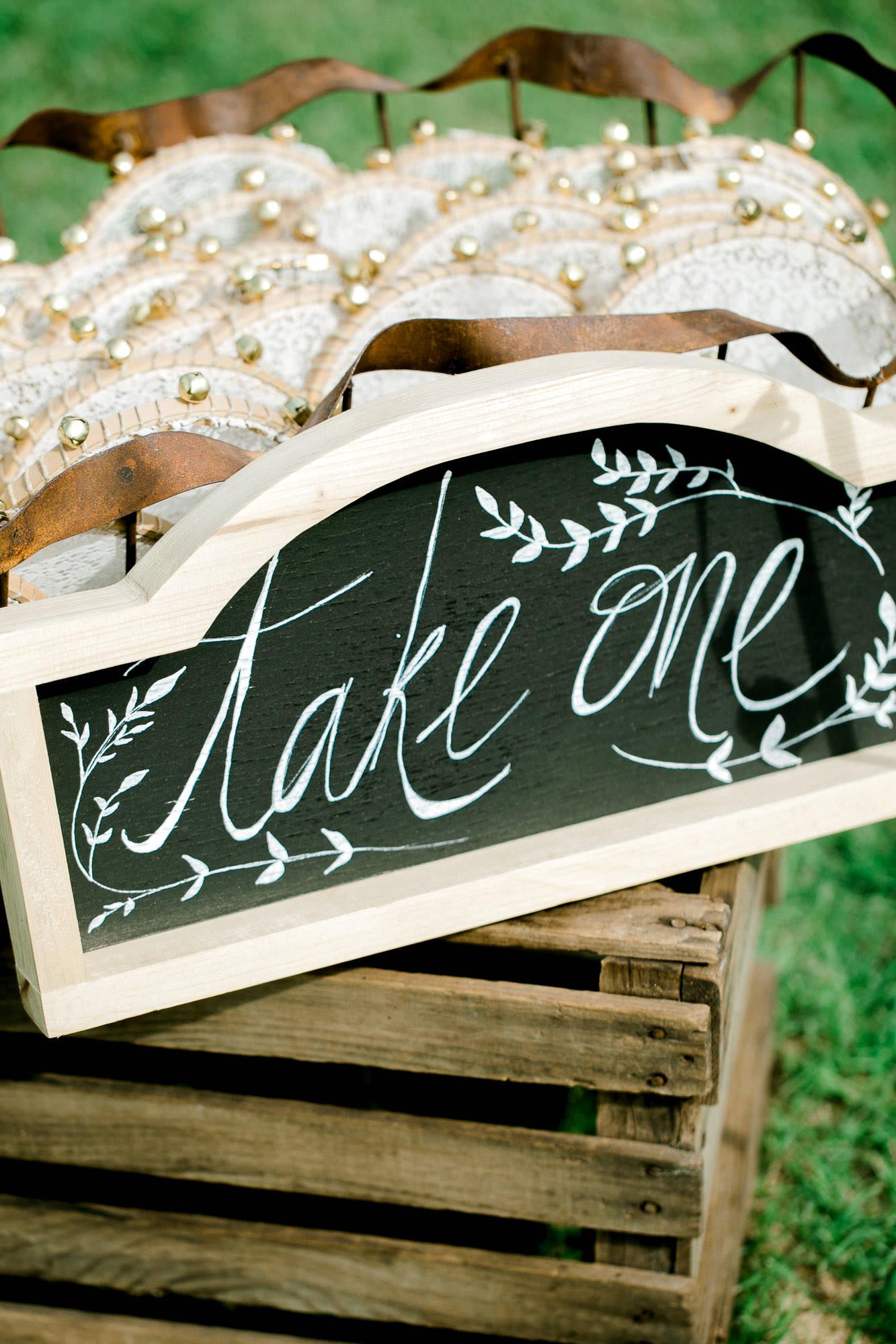 alexis-joel-laury-lubbock-weddingphotographer-alleej0028.jpg