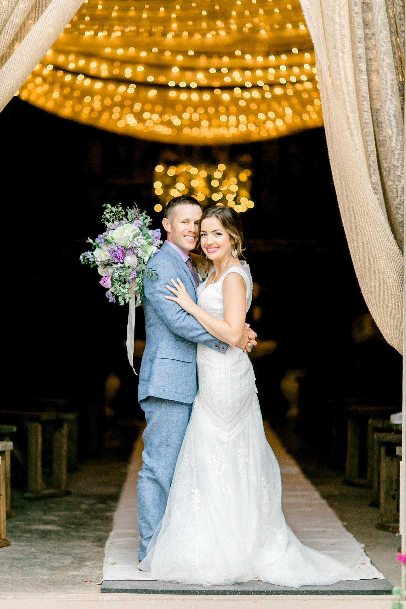alexis-joel-laury-lubbock-weddingphotographer-alleej0031.jpg