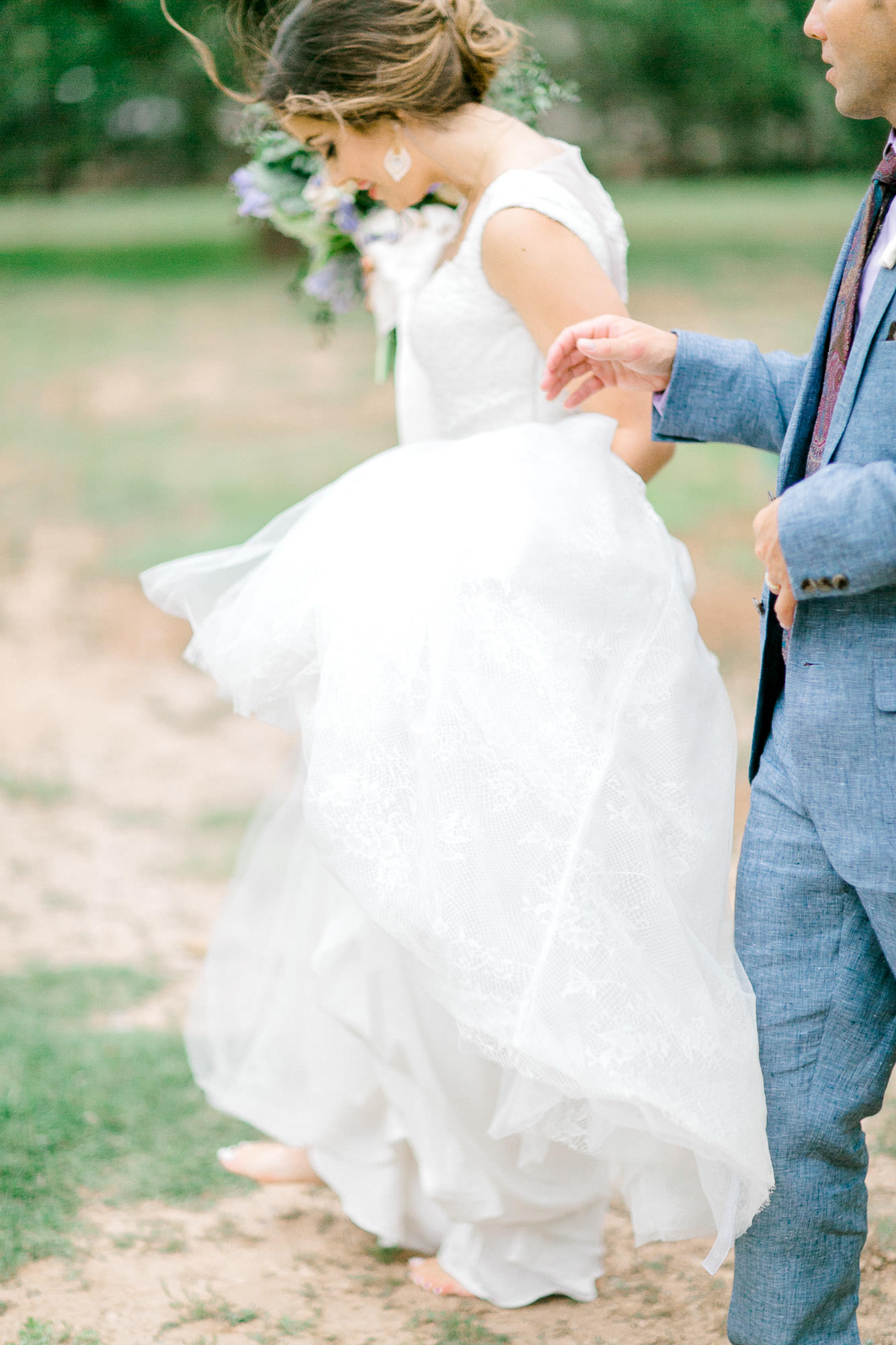 alexis-joel-laury-lubbock-weddingphotographer-alleej0034.jpg