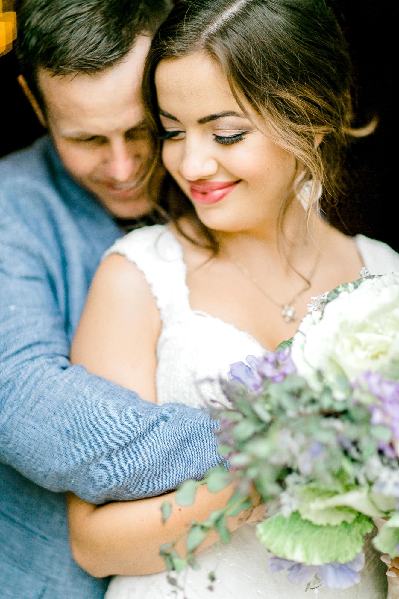 alexis-joel-laury-lubbock-weddingphotographer-alleej0033.jpg
