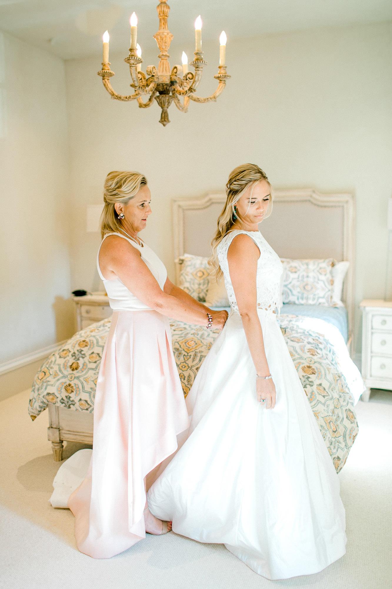 ali-brandon-hamilton-lubbock-wedding-photographer-estate-lee-lewis-construction-bee-alleej_0014.jpg