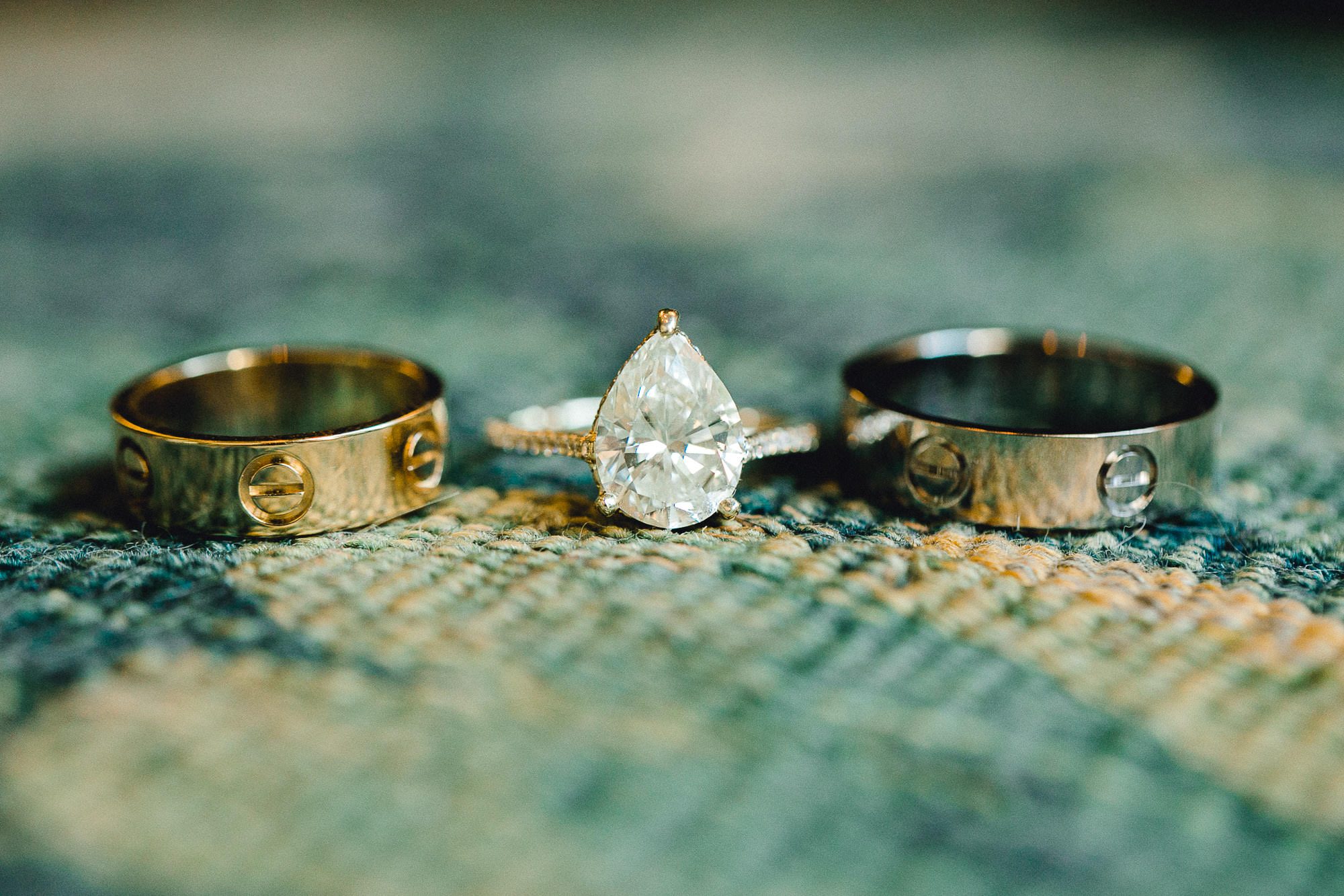 ali-brandon-hamilton-lubbock-wedding-photographer-estate-lee-lewis-construction-bee-alleej_0034.jpg