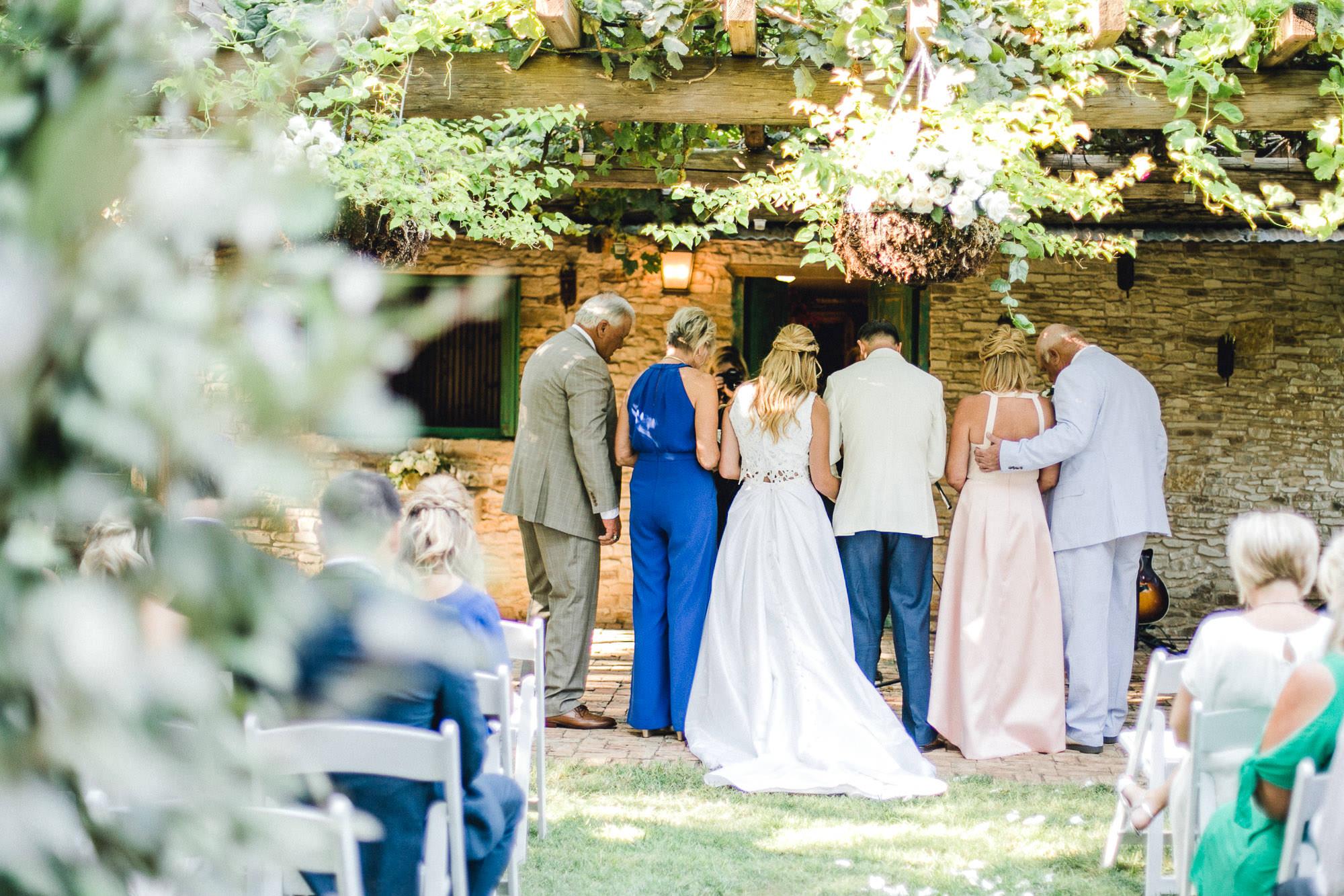 ali-brandon-hamilton-lubbock-wedding-photographer-estate-lee-lewis-construction-bee-alleej_0060.jpg
