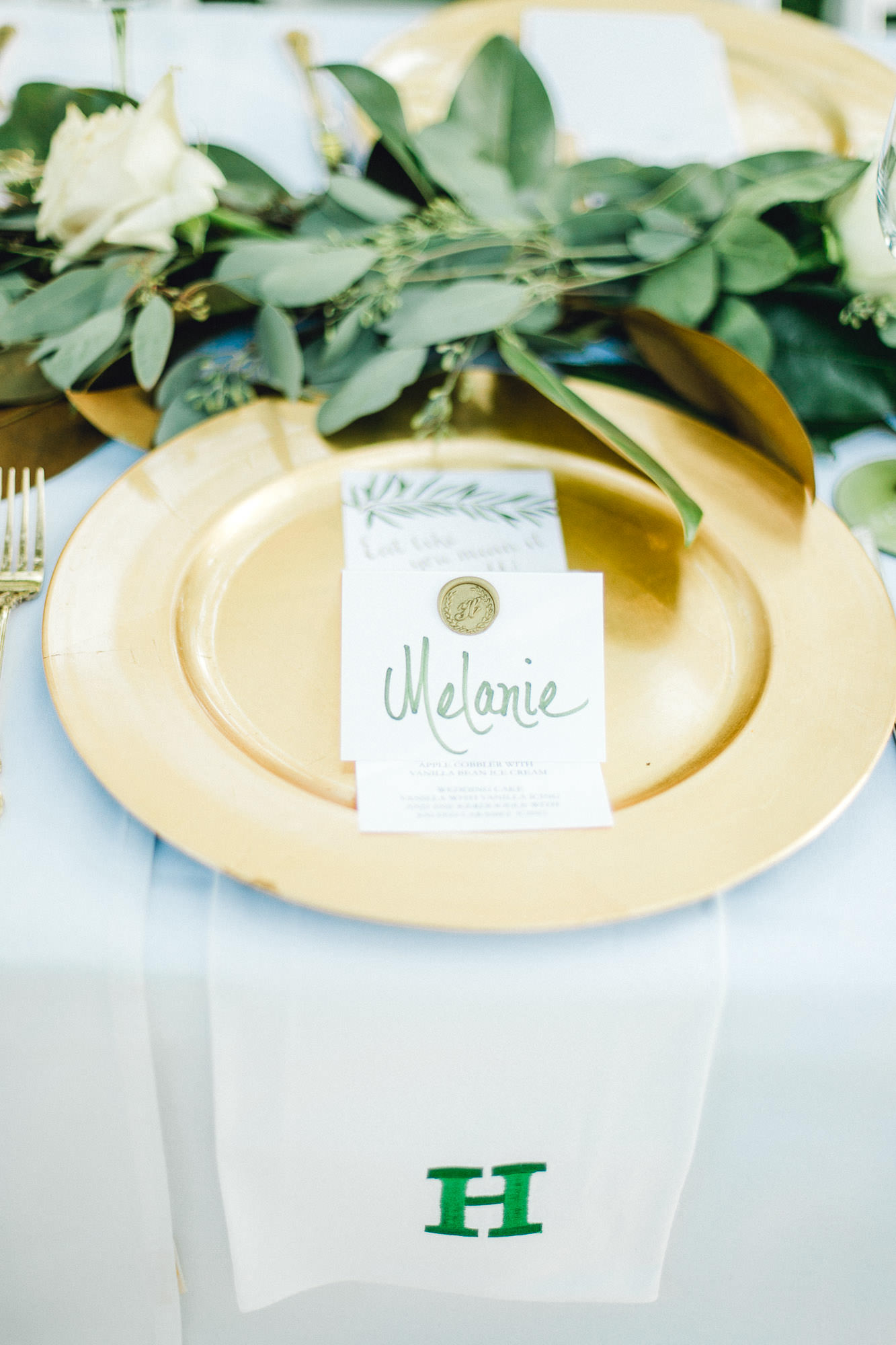 ali-brandon-hamilton-lubbock-wedding-photographer-estate-lee-lewis-construction-bee-alleej_0071.jpg