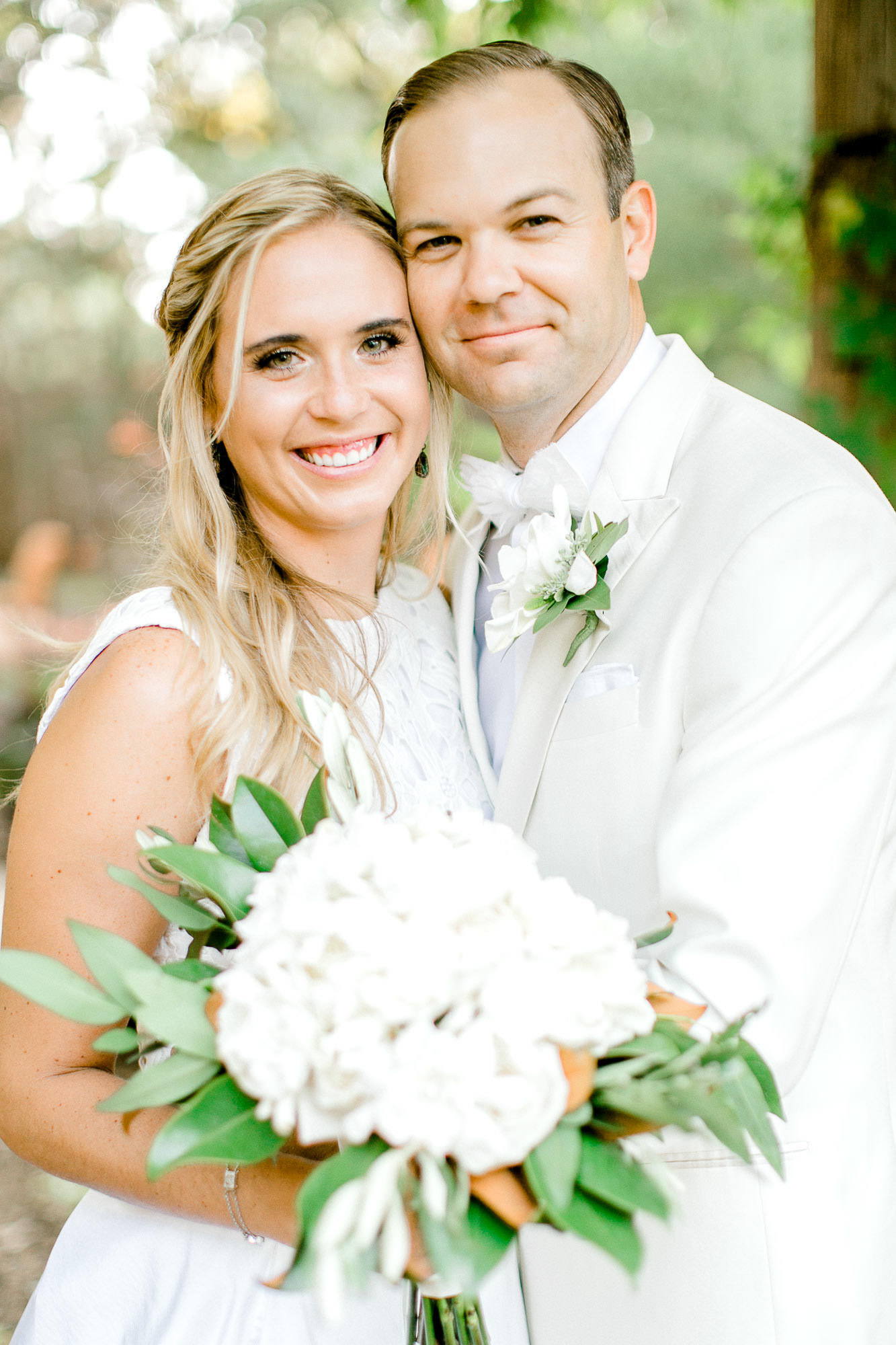ali-brandon-hamilton-lubbock-wedding-photographer-estate-lee-lewis-construction-bee-alleej_0080.jpg