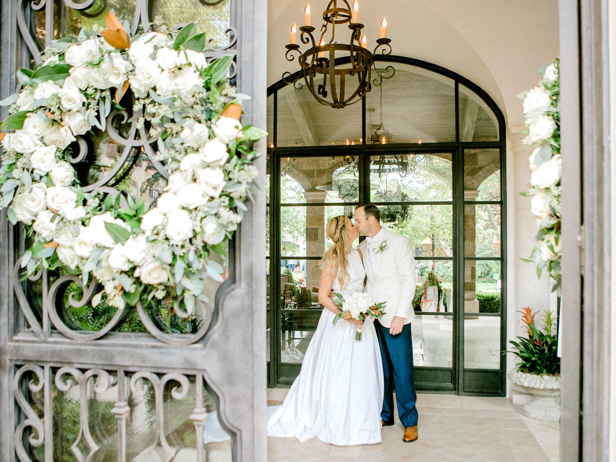 ali-brandon-hamilton-lubbock-wedding-photographer-estate-lee-lewis-construction-bee-alleej_0081.jpg