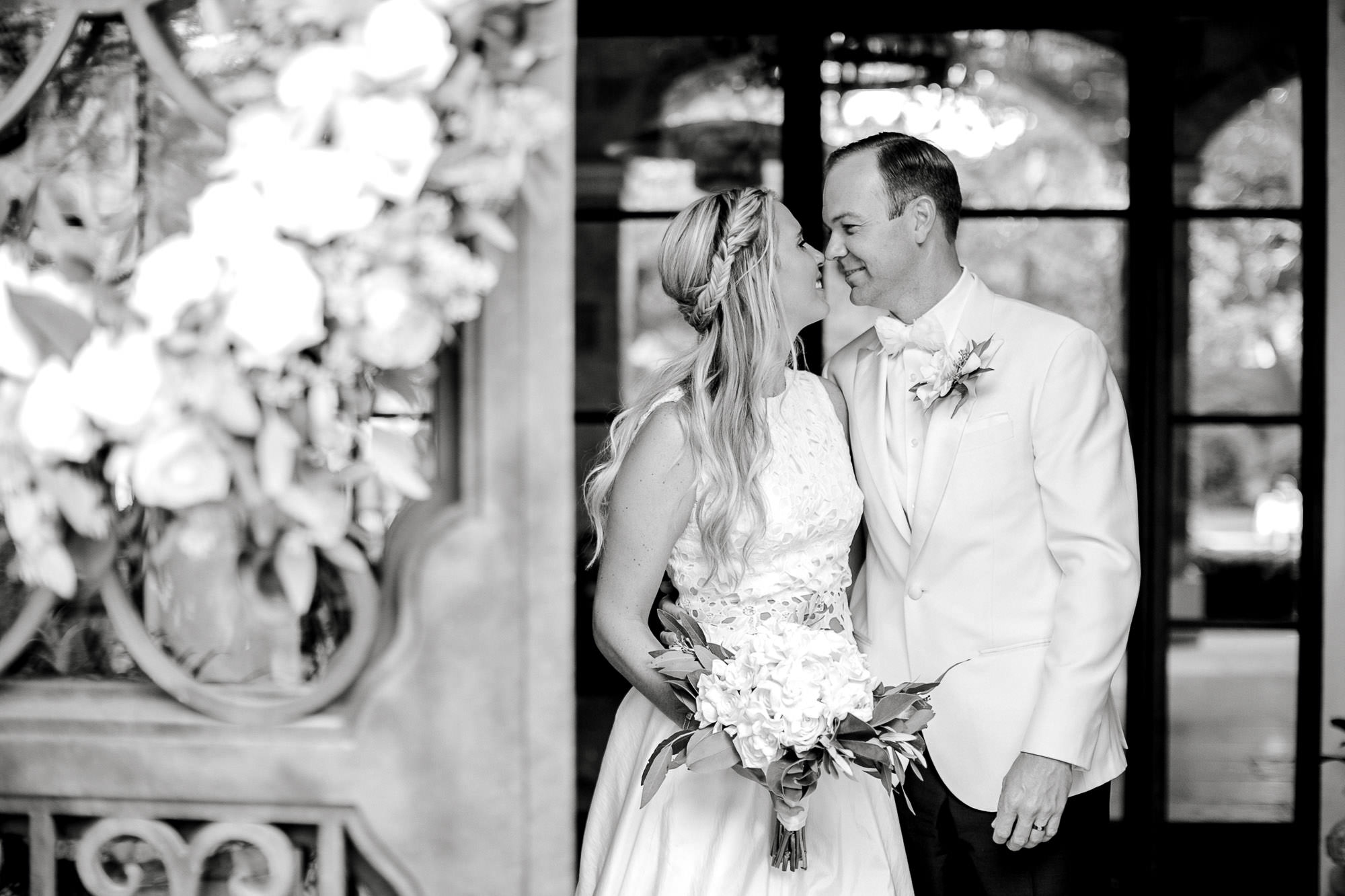 ali-brandon-hamilton-lubbock-wedding-photographer-estate-lee-lewis-construction-bee-alleej_0096.jpg