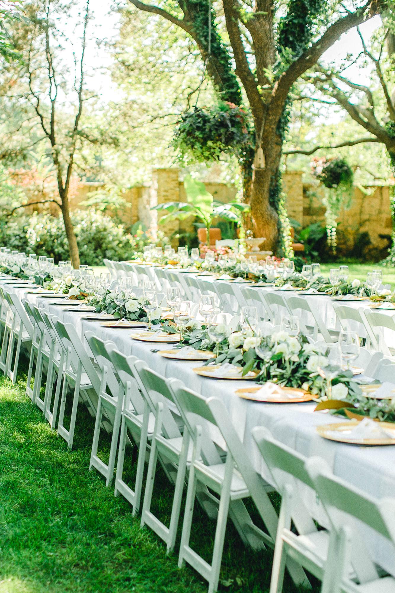 ali-brandon-hamilton-lubbock-wedding-photographer-estate-lee-lewis-construction-bee-alleej_0097.jpg