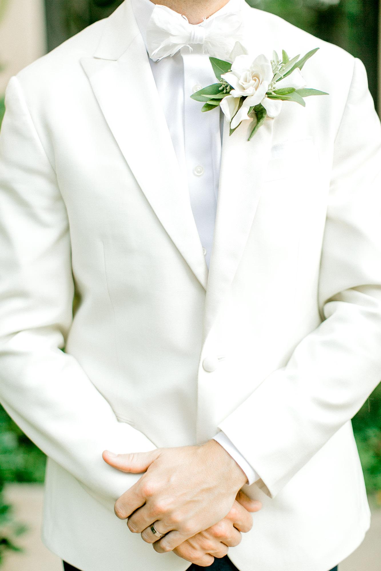 ali-brandon-hamilton-lubbock-wedding-photographer-estate-lee-lewis-construction-bee-alleej_0102.jpg