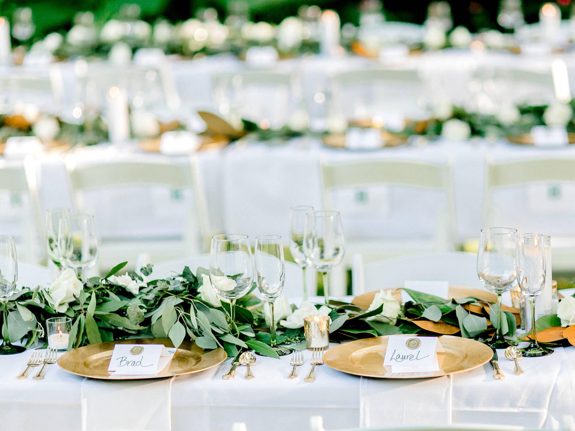 ali-brandon-hamilton-lubbock-wedding-photographer-estate-lee-lewis-construction-bee-alleej_0105.jpg