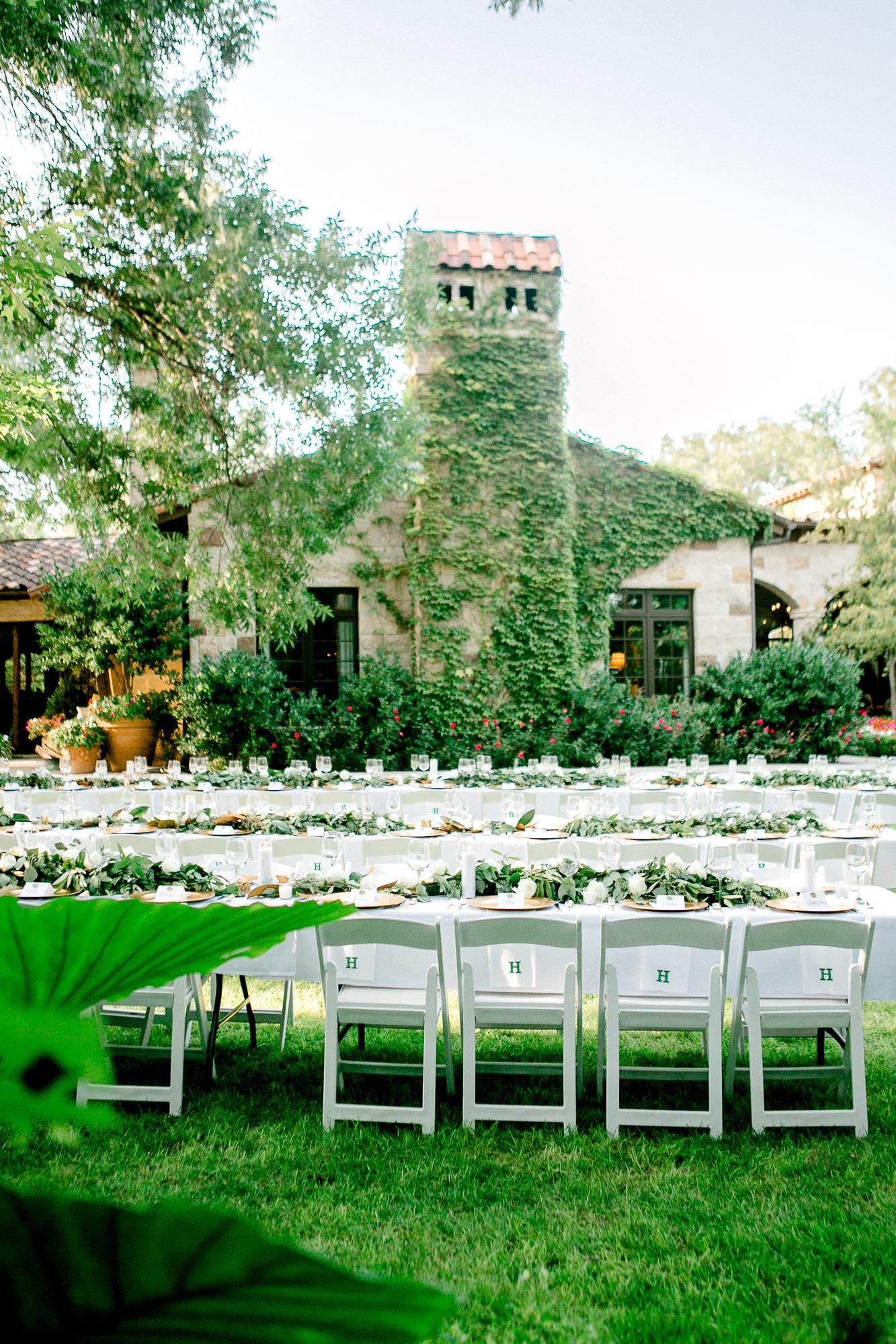 ali-brandon-hamilton-lubbock-wedding-photographer-estate-lee-lewis-construction-bee-alleej_0106.jpg