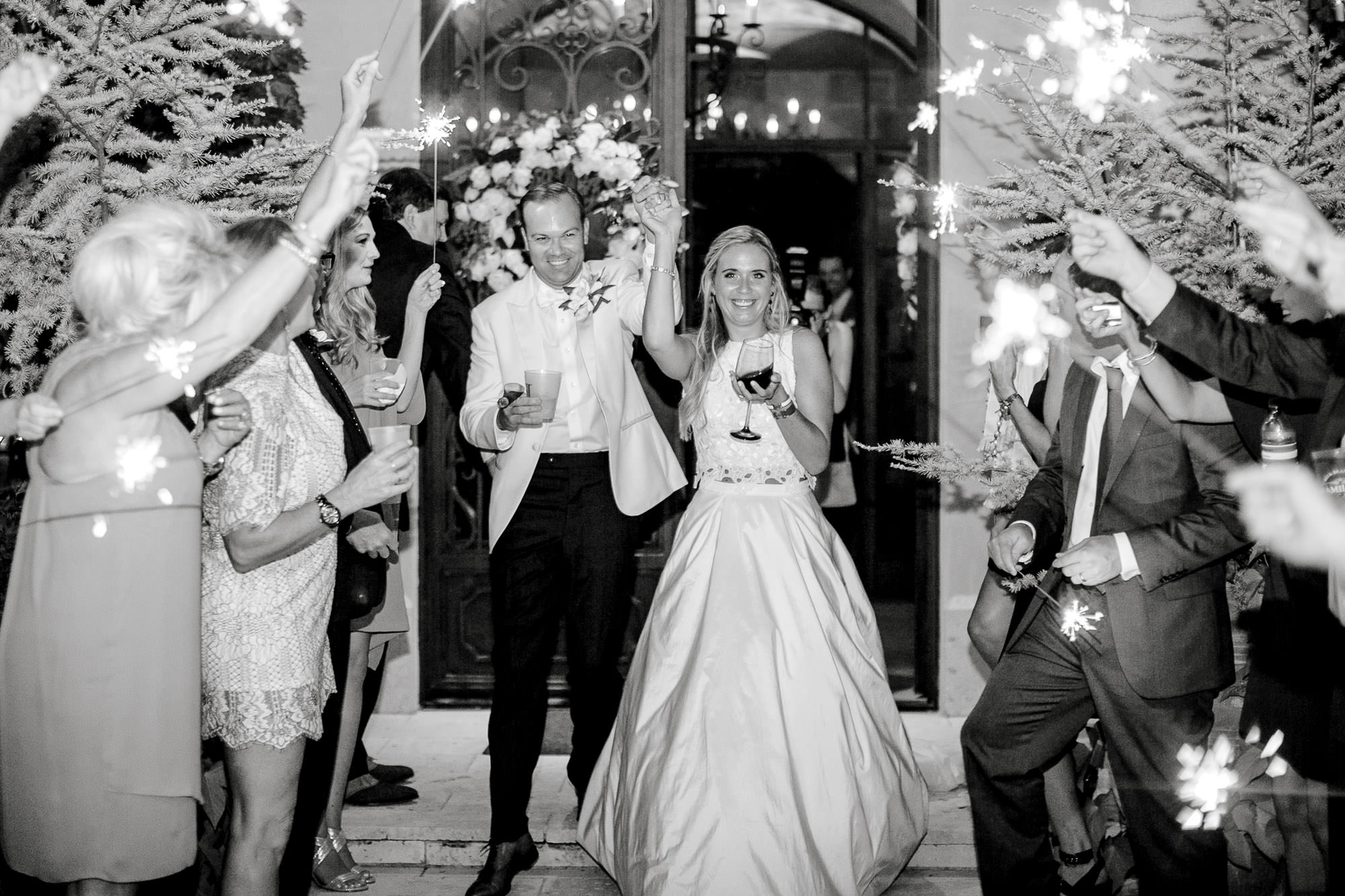 ali-brandon-hamilton-lubbock-wedding-photographer-estate-lee-lewis-construction-bee-alleej_0114.jpg
