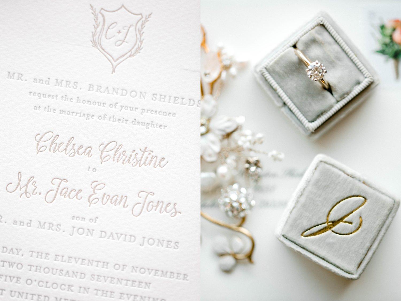 CHELSEA+JACE+JONES__0075.jpg
