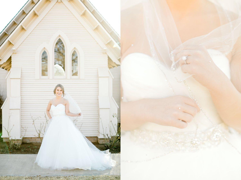 Kaila-cox-bridals-lubbock-photographer0001.jpg