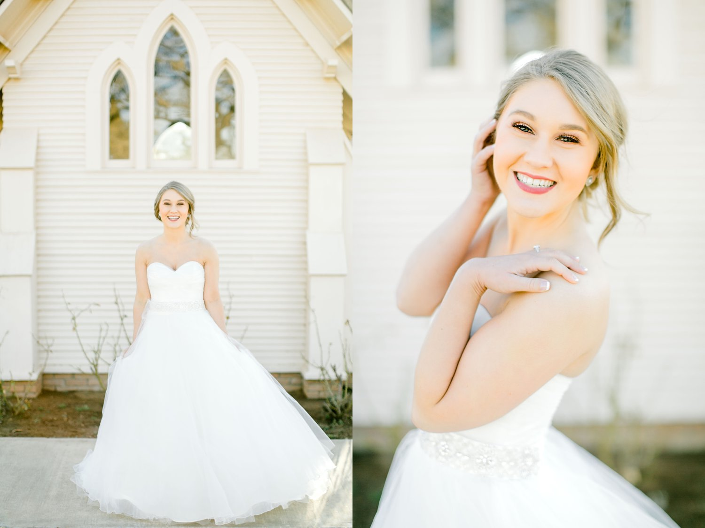 Kaila-cox-bridals-lubbock-photographer0002.jpg