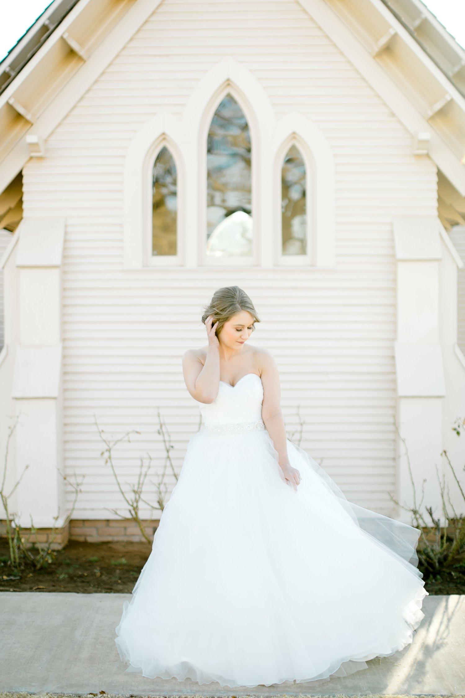Kaila-cox-bridals-lubbock-photographer0010.jpg