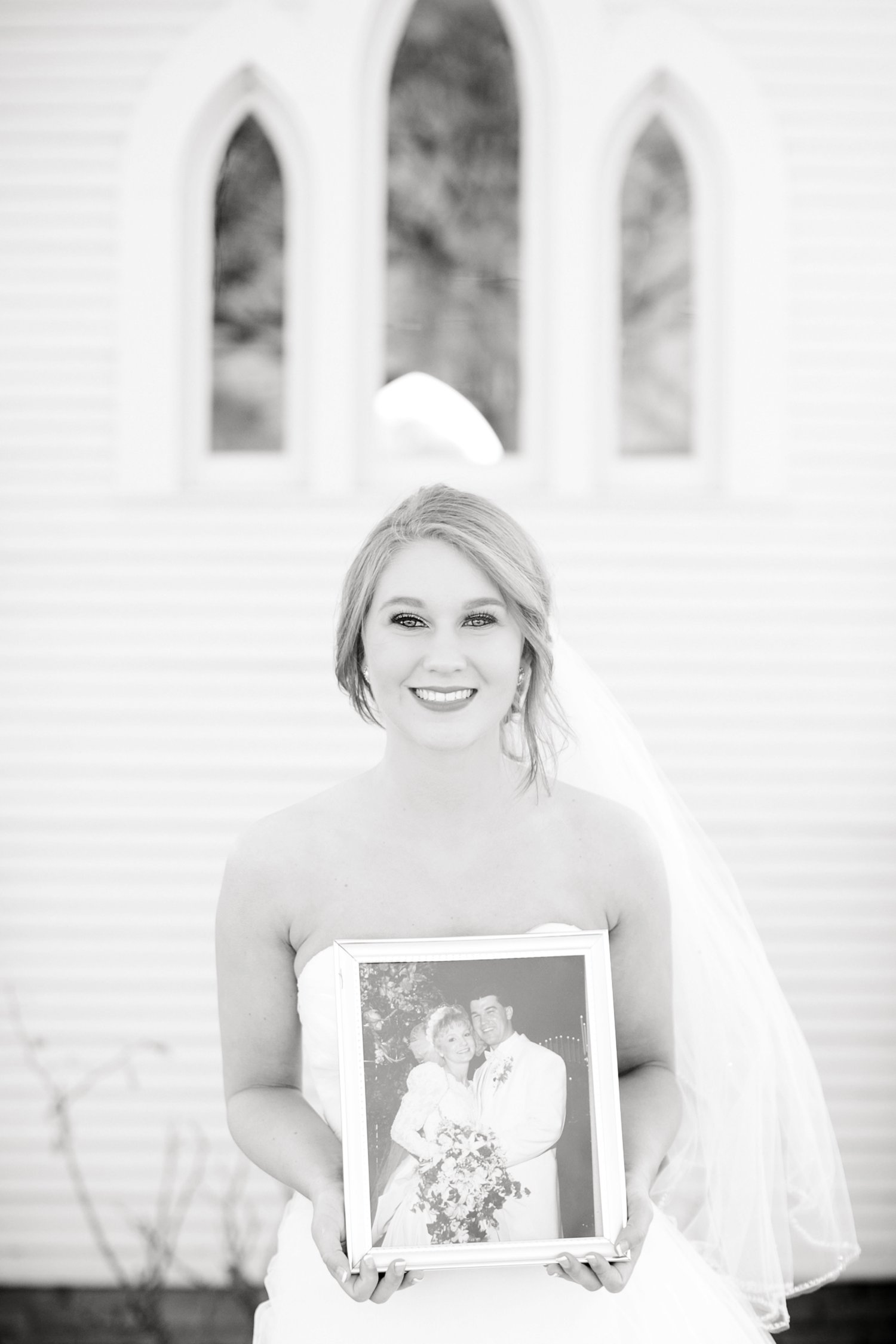 Kaila-cox-bridals-lubbock-photographer0012.jpg