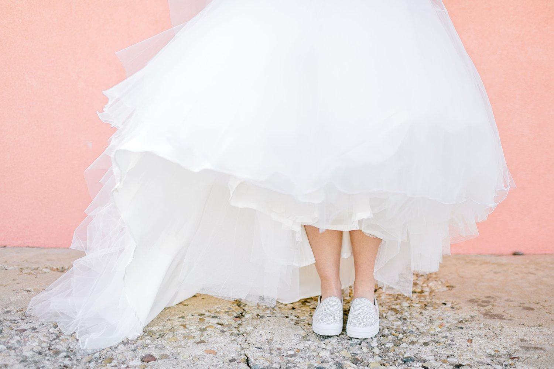 Kaila-cox-bridals-lubbock-photographer0021.jpg