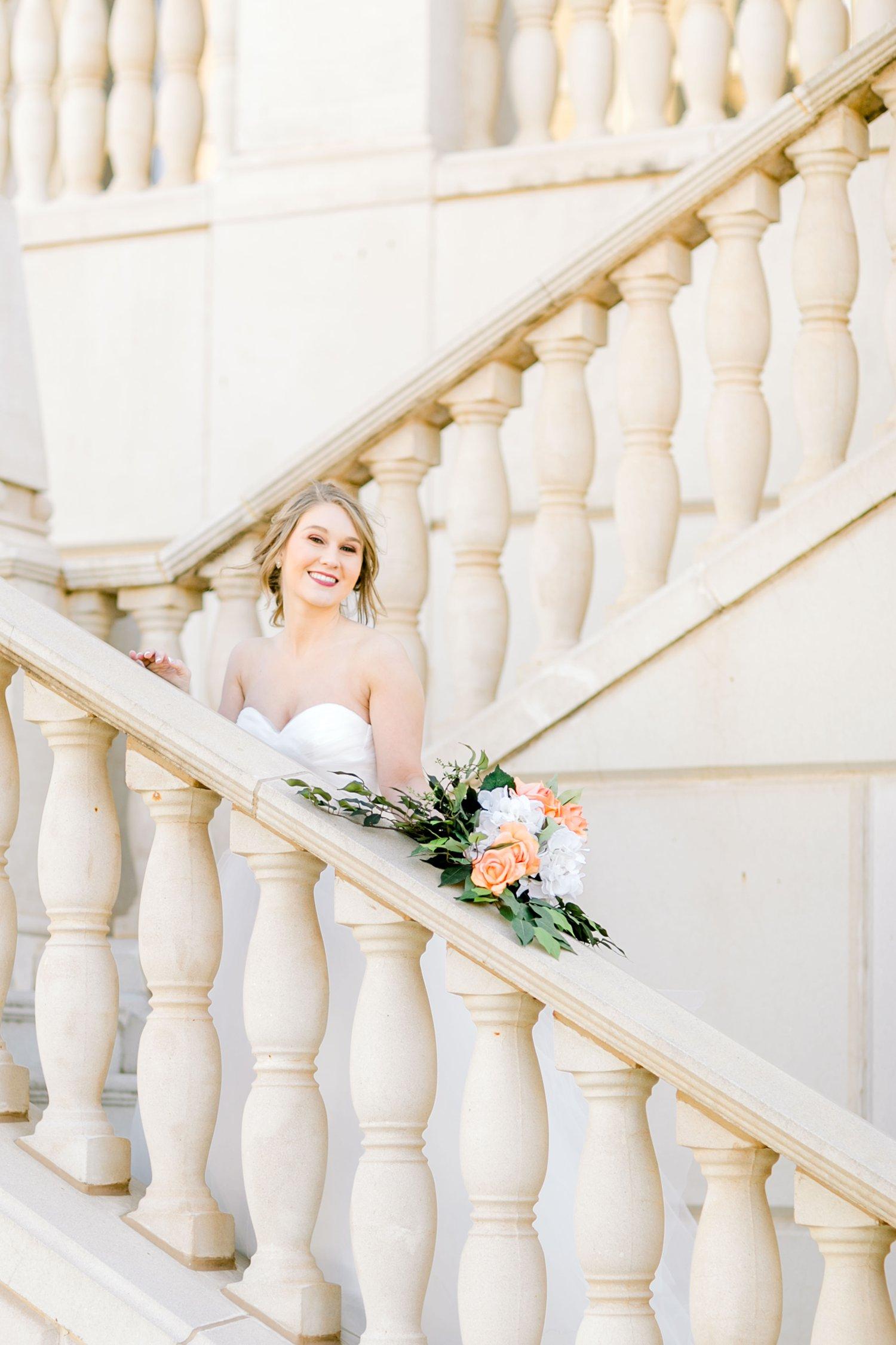 Kaila-cox-bridals-lubbock-photographer0023.jpg