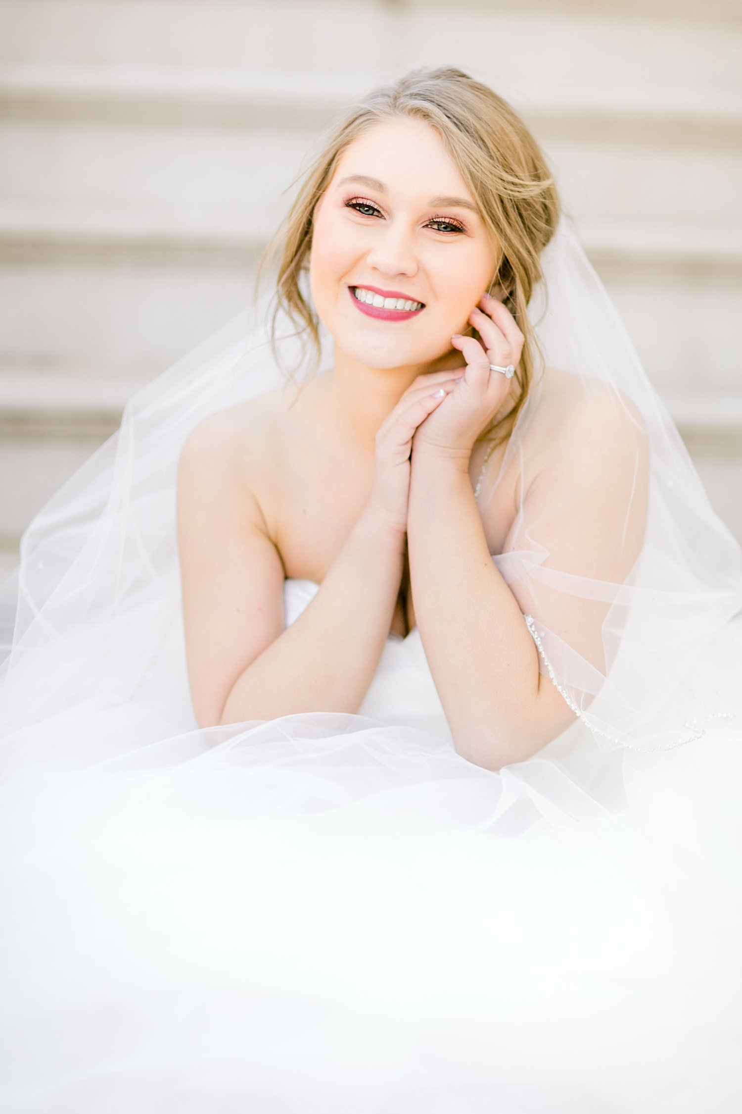 Kaila-cox-bridals-lubbock-photographer0026.jpg