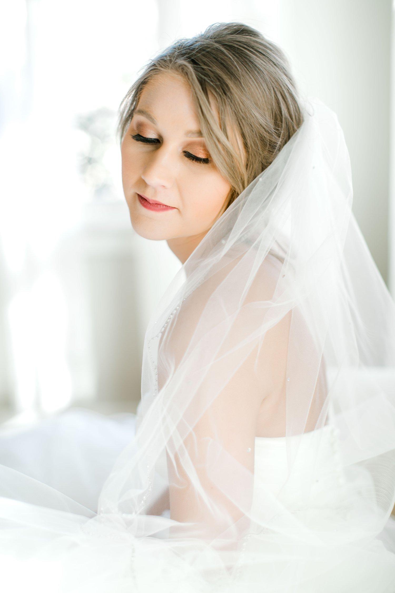 Kaila-cox-bridals-lubbock-photographer0034.jpg