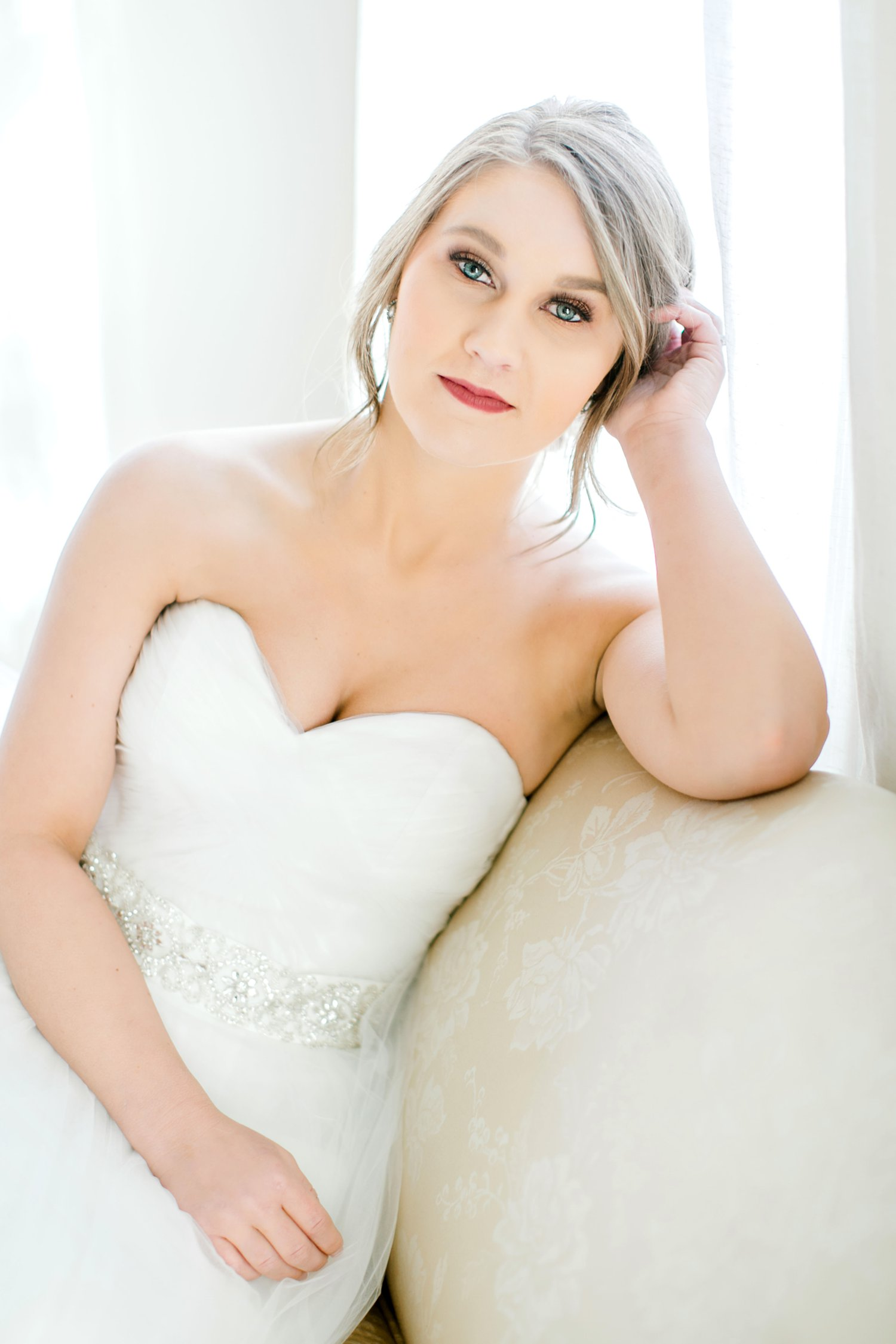 Kaila-cox-bridals-lubbock-photographer0037.jpg