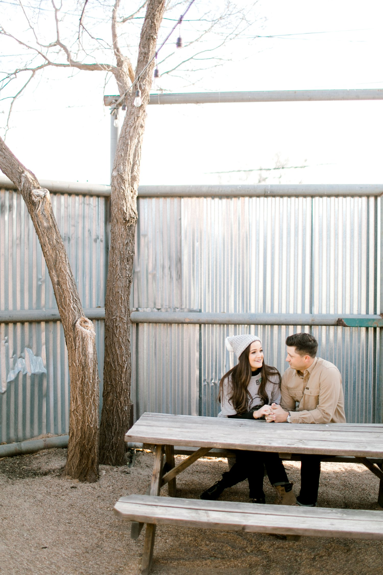 Steven-and-jenna-taubena-lubbock-texas-photographer_0003.jpg