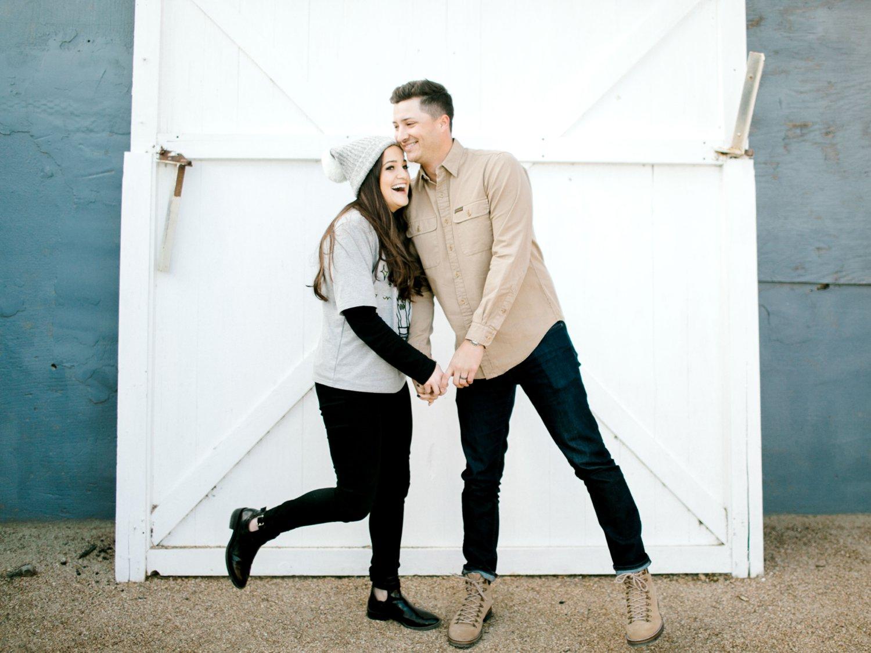 Steven-and-jenna-taubena-lubbock-texas-photographer_0009.jpg