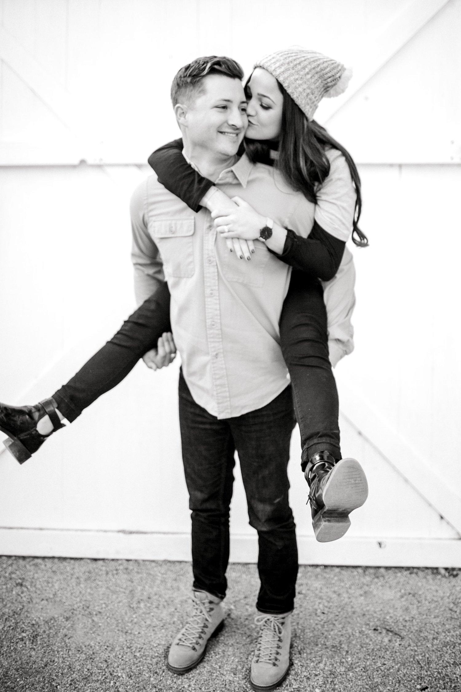 Steven-and-jenna-taubena-lubbock-texas-photographer_0017.jpg