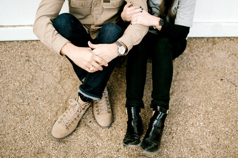 Steven-and-jenna-taubena-lubbock-texas-photographer_0023.jpg