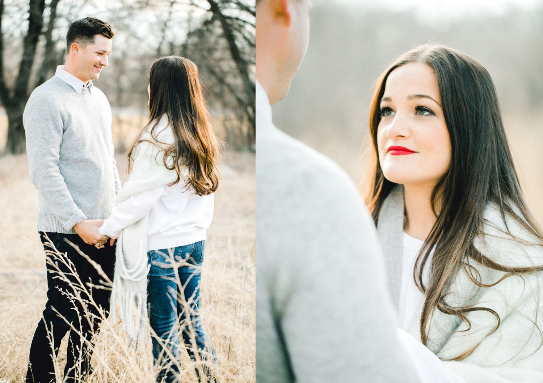 Steven-and-jenna-taubena-lubbock-texas-photographer_0038.jpg