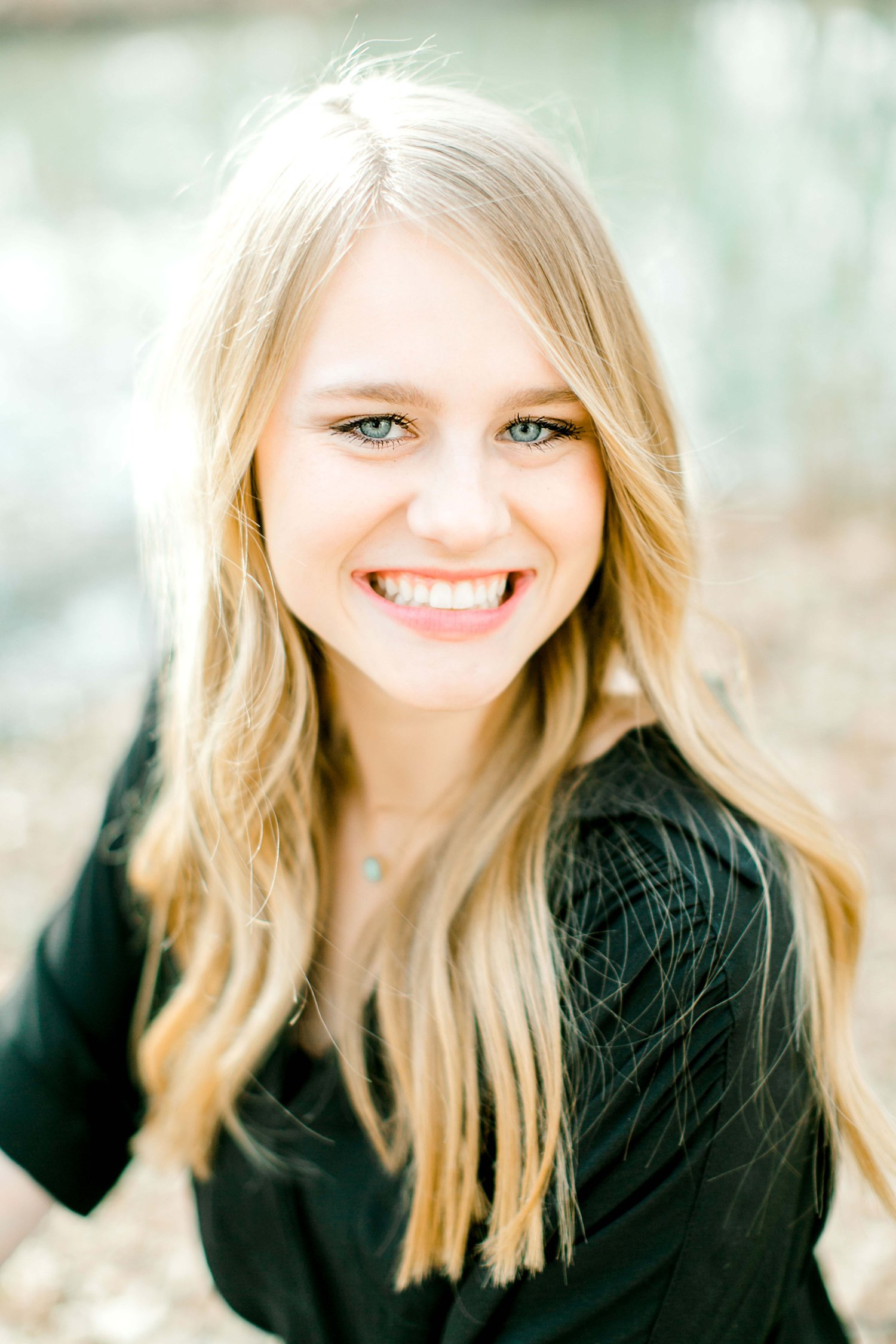 Hannah-mclaren-lubbock-photographer-seniors-0002.jpg