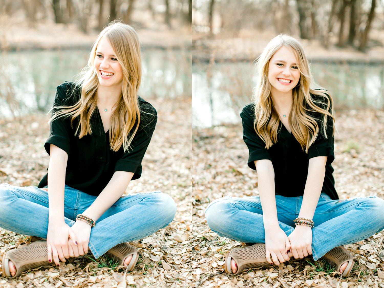 Hannah-mclaren-lubbock-photographer-seniors-0005.jpg