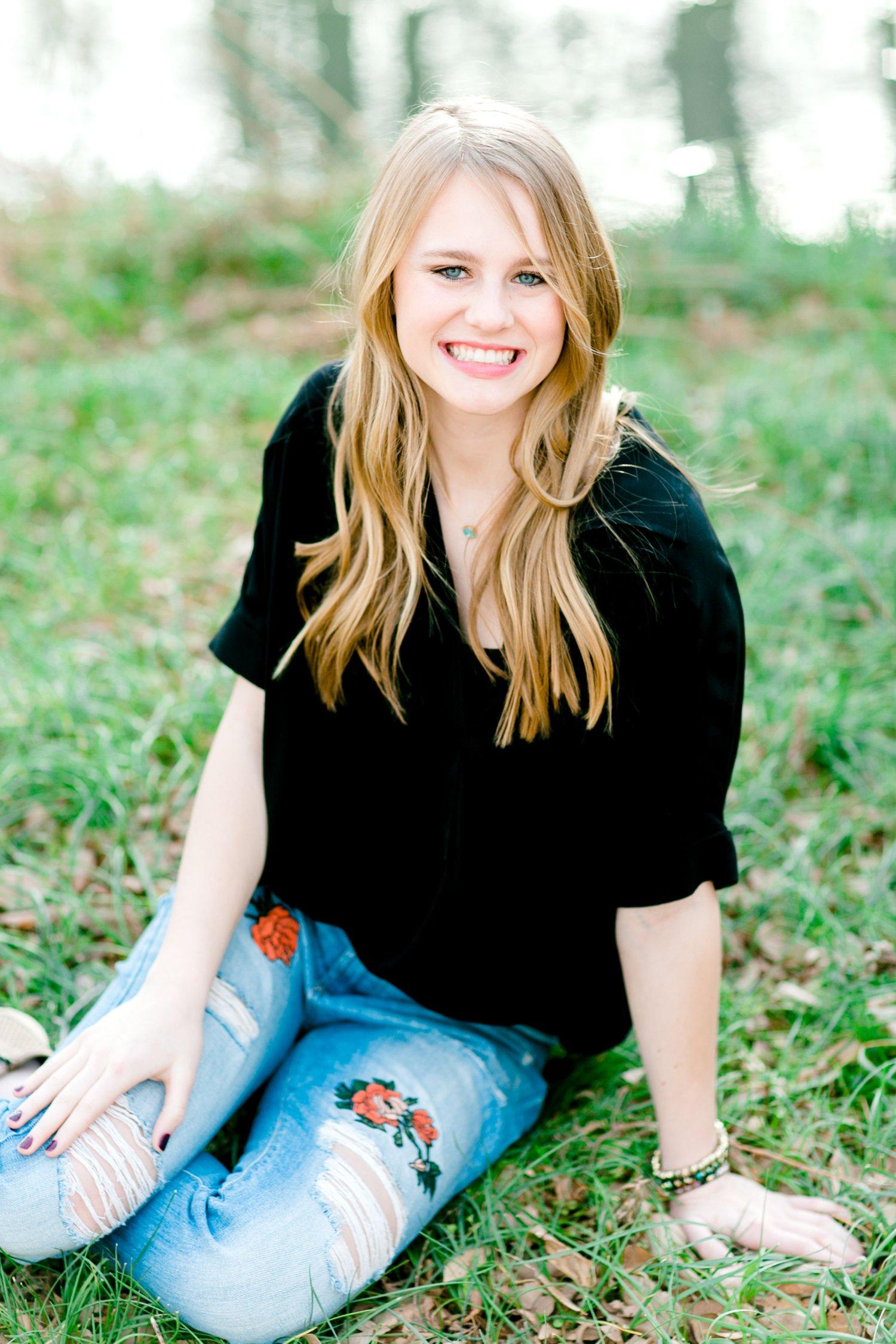 Hannah-mclaren-lubbock-photographer-seniors-0009.jpg