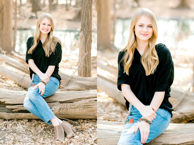 Hannah-mclaren-lubbock-photographer-seniors-0011.jpg