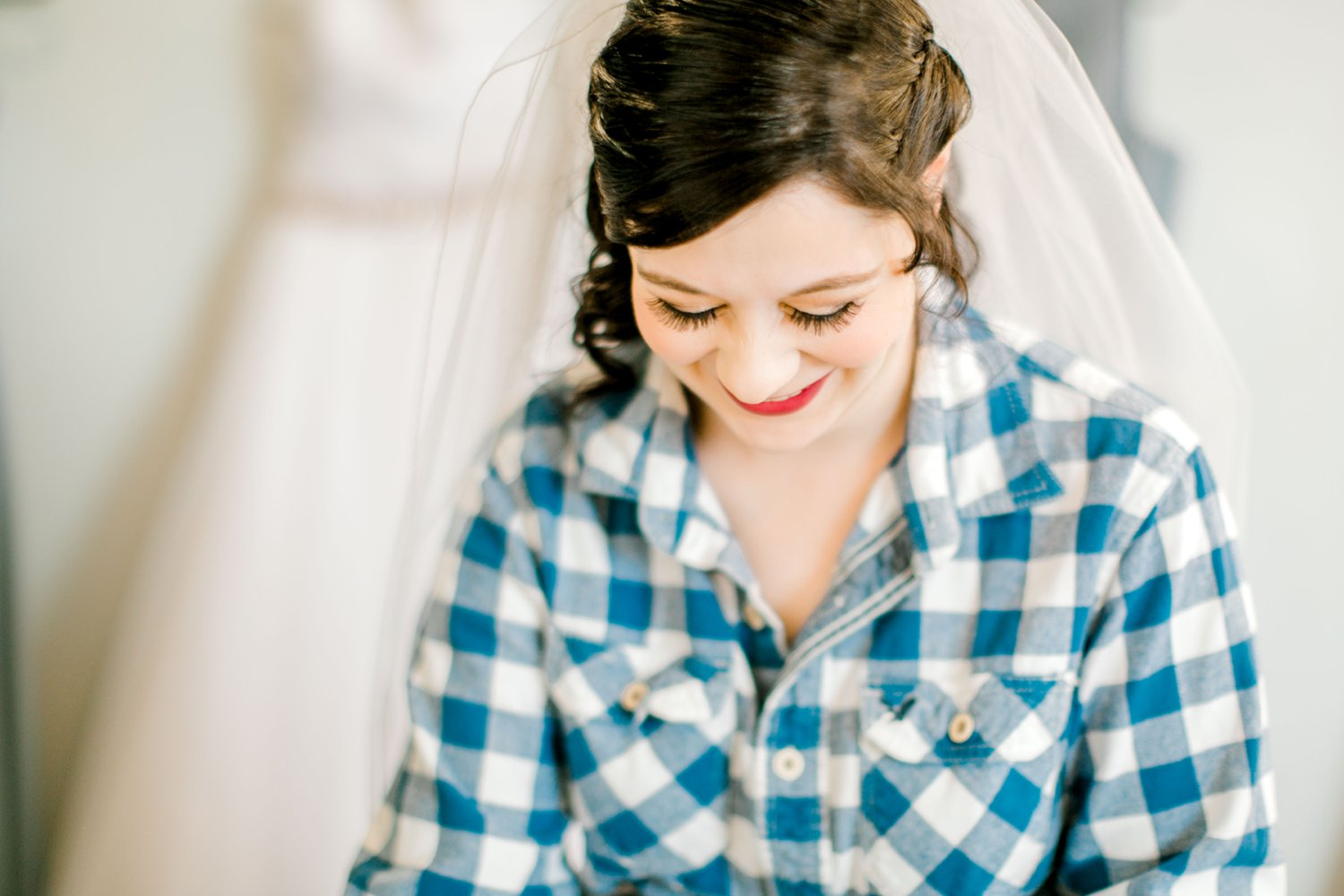 Autumn-Oaks-Events-Morgan-Andy-Lane-Wedding-Lubbock-Photography__0009.jpg