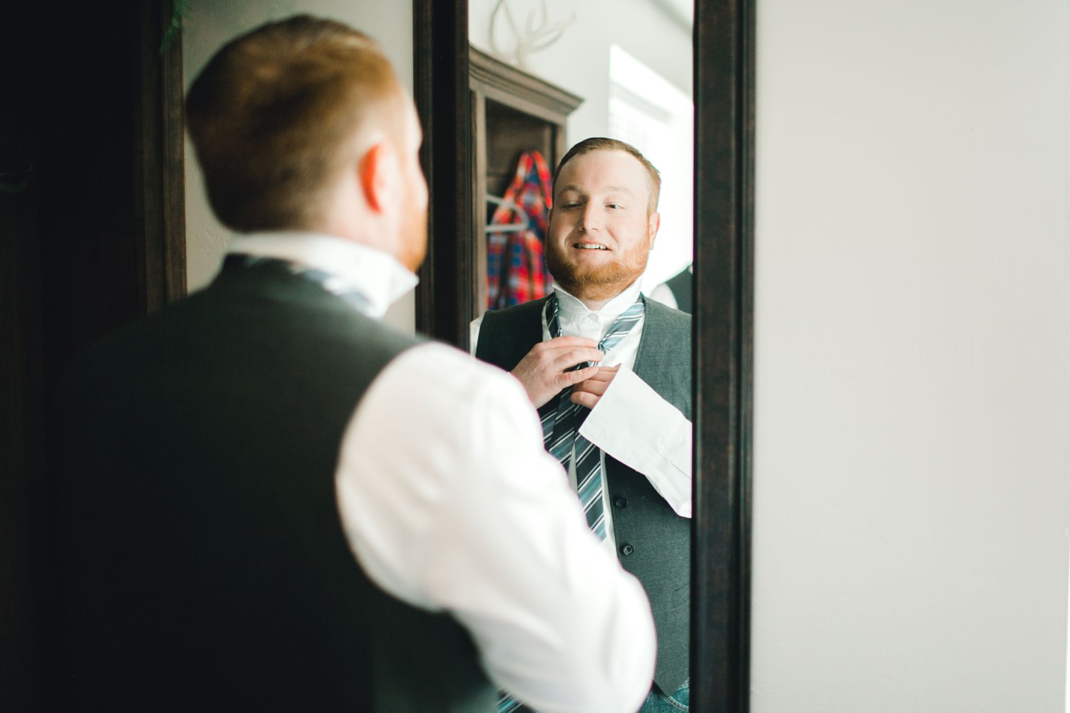 Autumn-Oaks-Events-Morgan-Andy-Lane-Wedding-Lubbock-Photography__0021.jpg