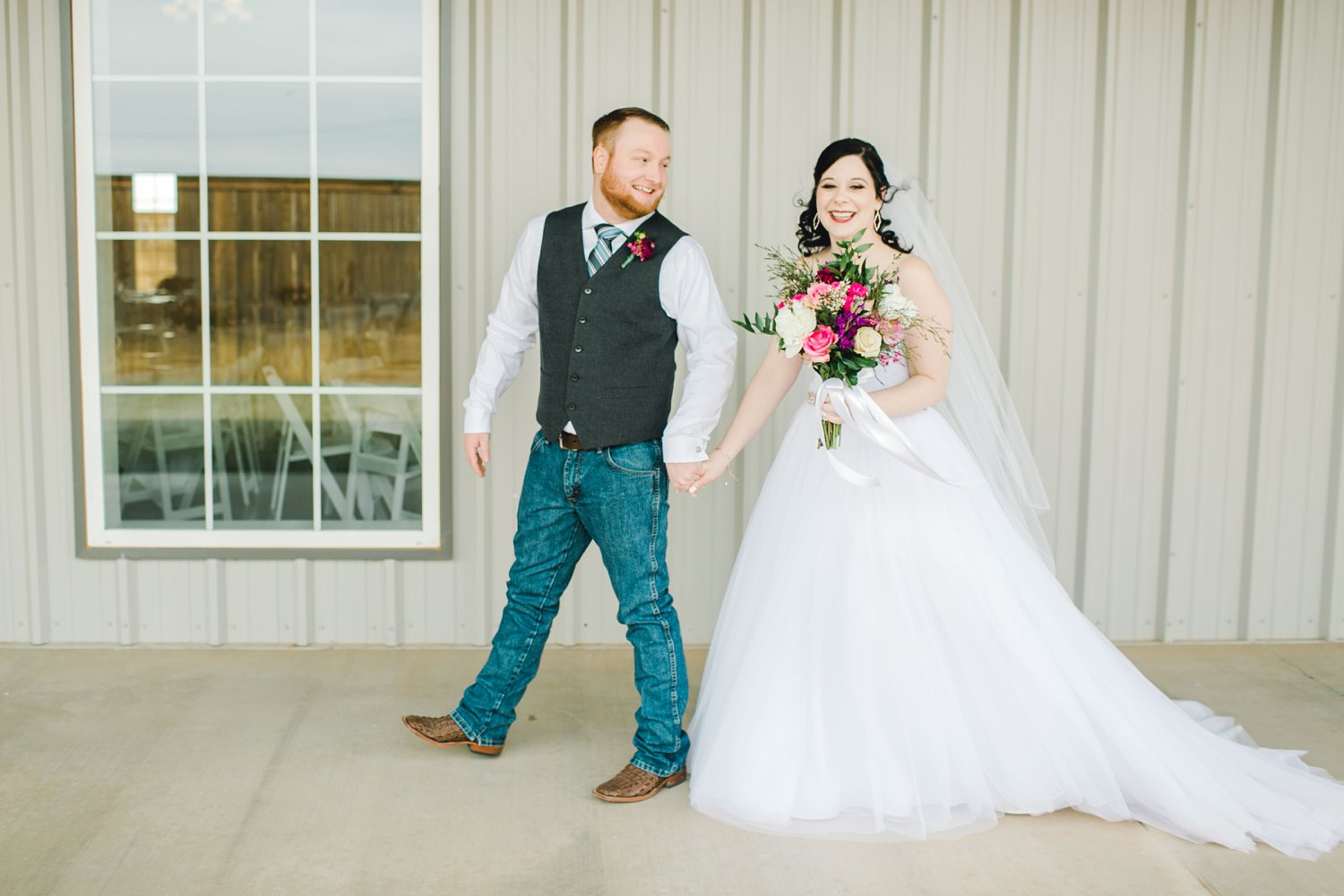 Autumn-Oaks-Events-Morgan-Andy-Lane-Wedding-Lubbock-Photography__0027.jpg