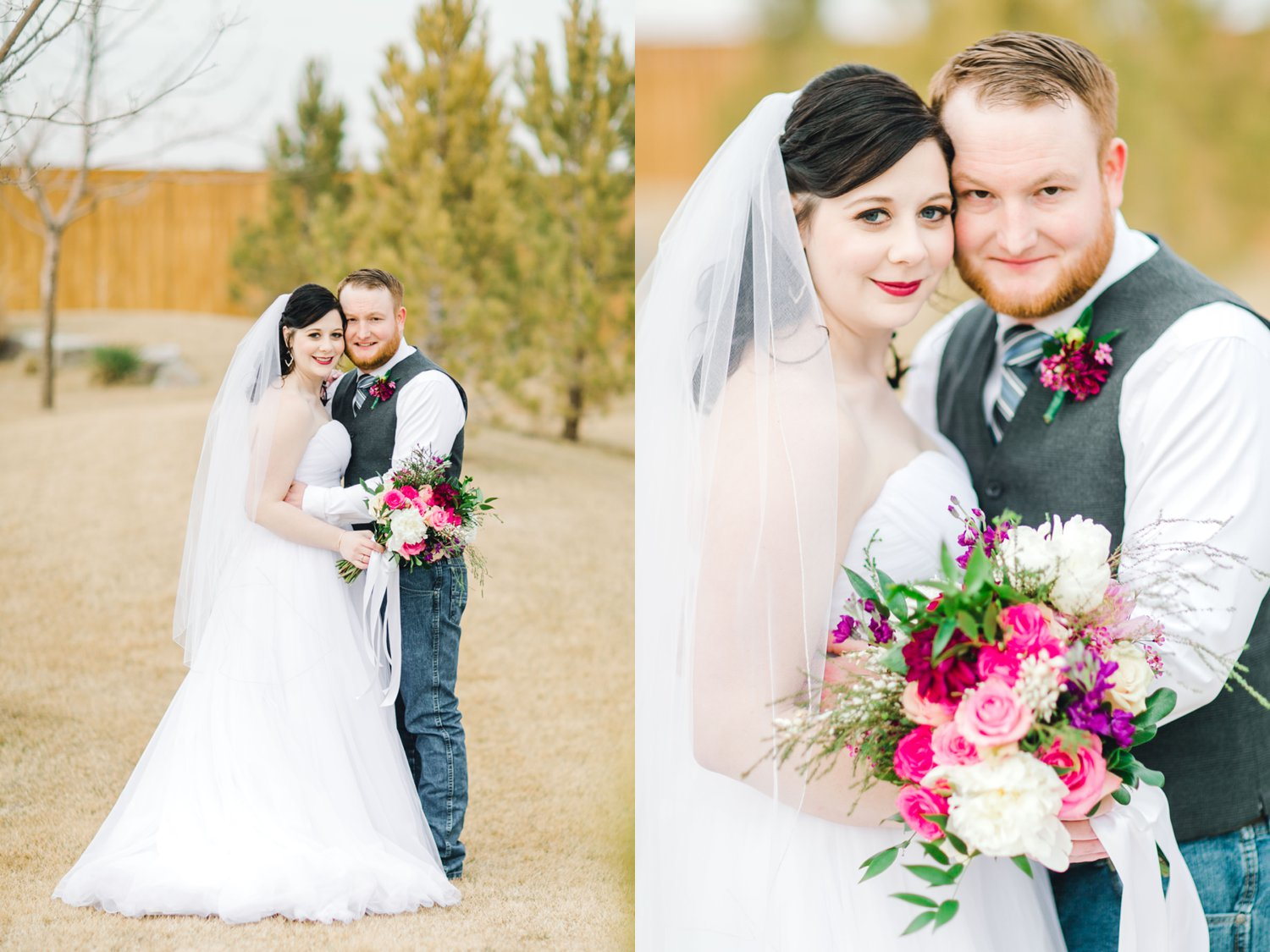 Autumn-Oaks-Events-Morgan-Andy-Lane-Wedding-Lubbock-Photography__0033.jpg