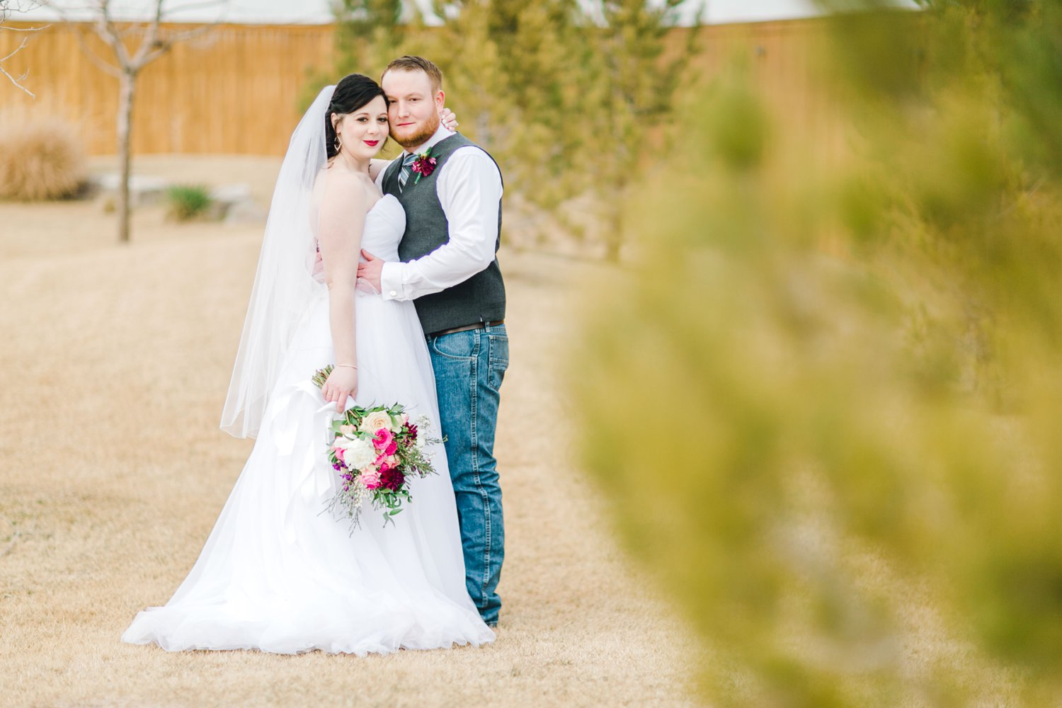 Autumn-Oaks-Events-Morgan-Andy-Lane-Wedding-Lubbock-Photography__0035.jpg