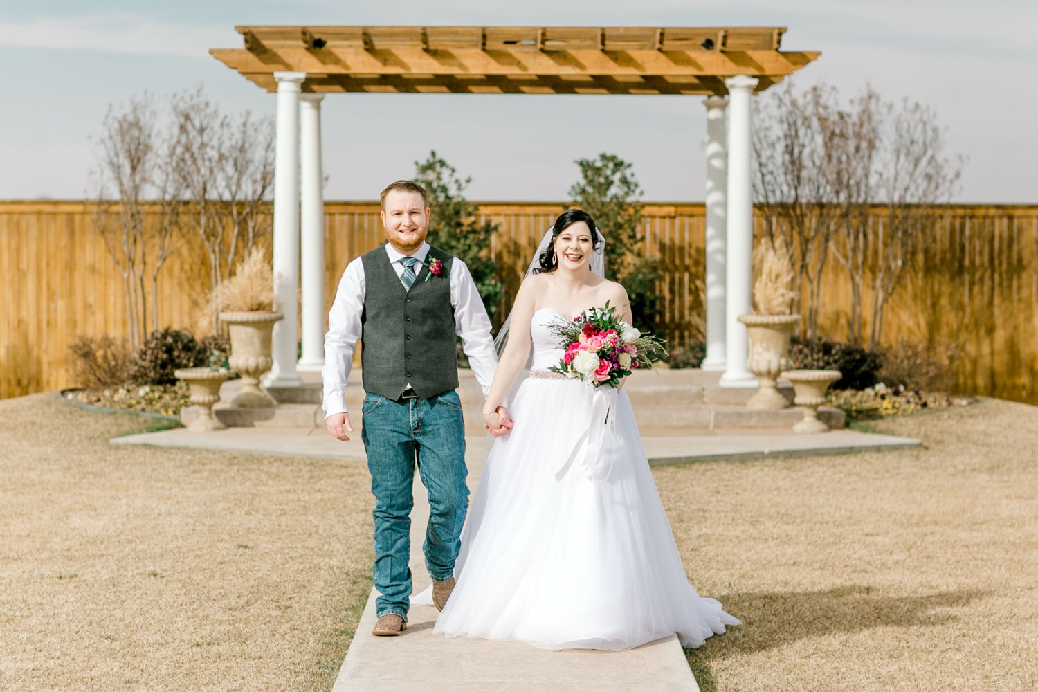 Autumn-Oaks-Events-Morgan-Andy-Lane-Wedding-Lubbock-Photography__0038.jpg