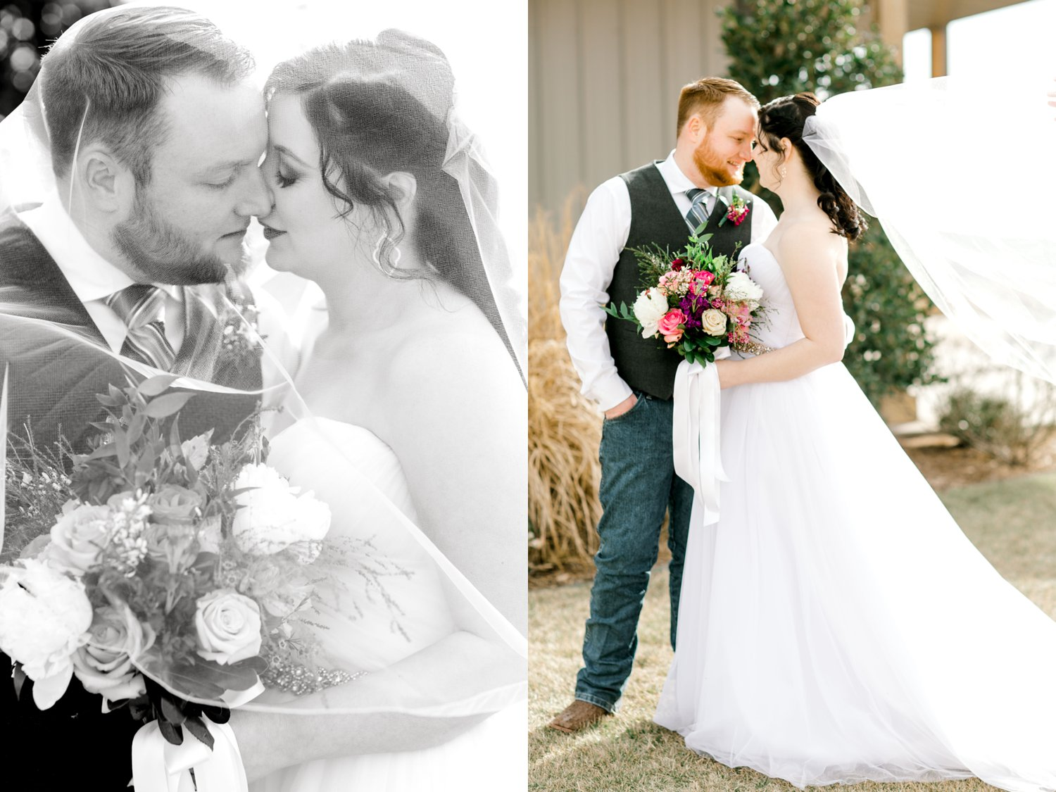 Autumn-Oaks-Events-Morgan-Andy-Lane-Wedding-Lubbock-Photography__0042.jpg