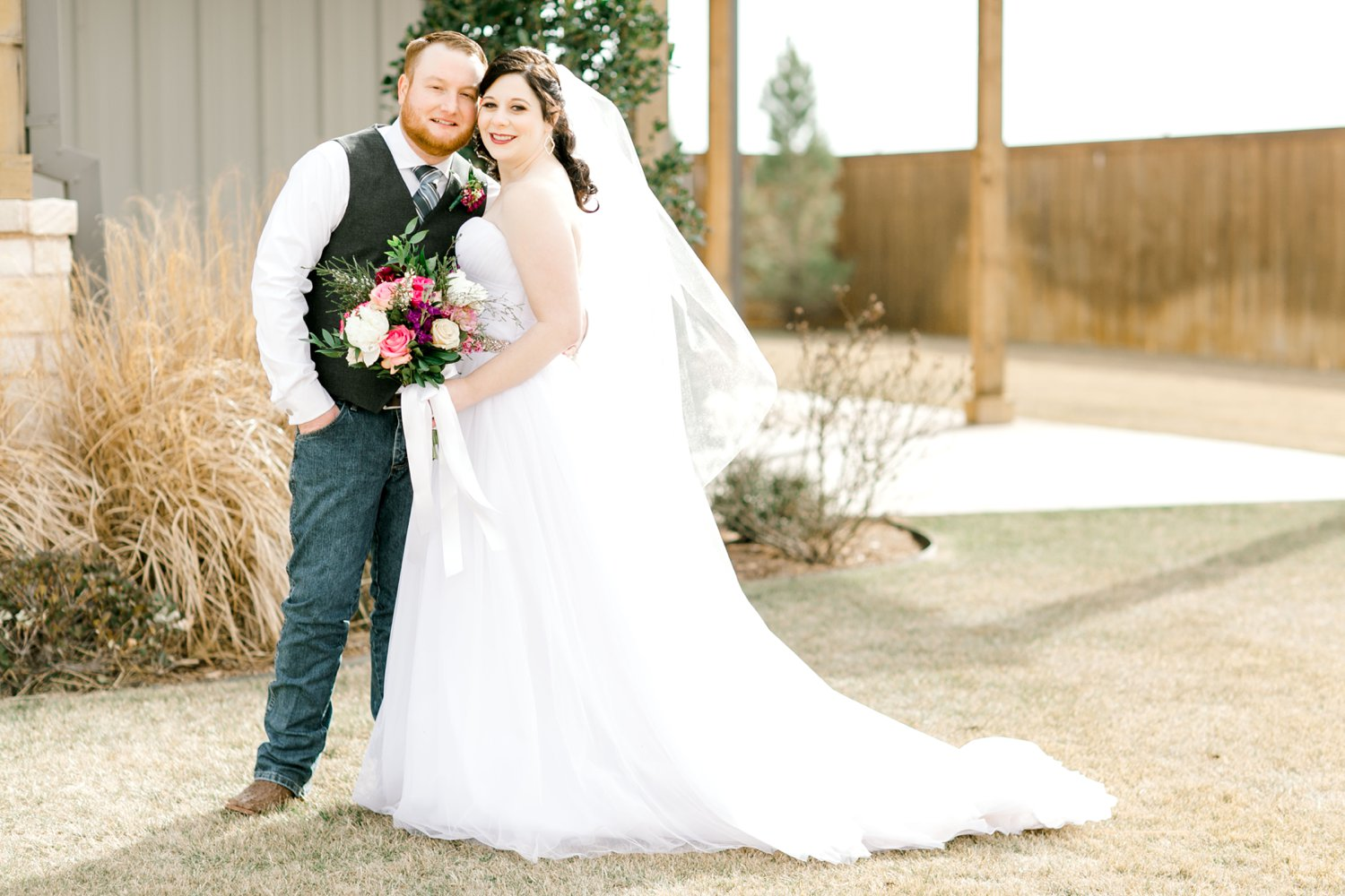 Autumn-Oaks-Events-Morgan-Andy-Lane-Wedding-Lubbock-Photography__0043.jpg