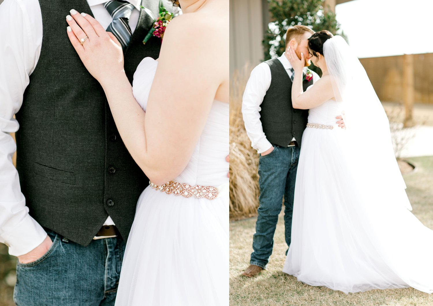 Autumn-Oaks-Events-Morgan-Andy-Lane-Wedding-Lubbock-Photography__0044.jpg