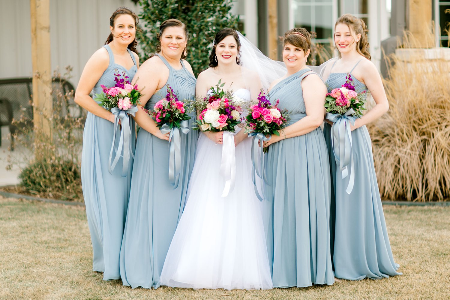 Autumn-Oaks-Events-Morgan-Andy-Lane-Wedding-Lubbock-Photography__0051.jpg