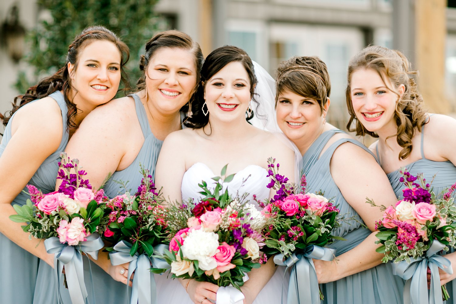 Autumn-Oaks-Events-Morgan-Andy-Lane-Wedding-Lubbock-Photography__0054.jpg