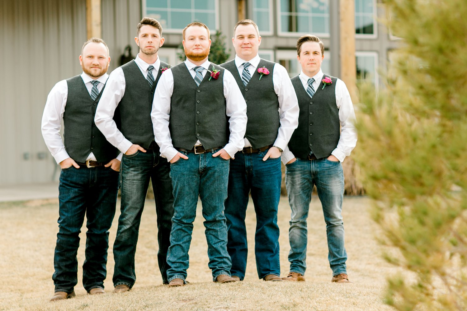 Autumn-Oaks-Events-Morgan-Andy-Lane-Wedding-Lubbock-Photography__0059.jpg